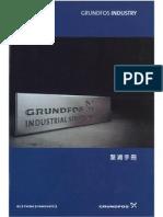 Grundfos Industry