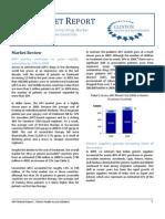 ARV Market Report 14 October 2010 Final v2