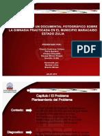 plantilla-presentacion3