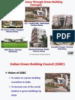 greenbuilding-srinivas