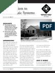 FactSheet 11