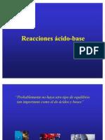 C22 acido-base2