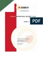 ESSBIH_Modul 9