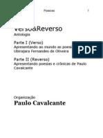 Verso&Reverso