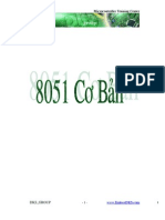 8051 co ban dks