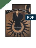 Borges - Cuentos Con El Otro