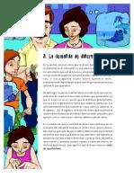 2_la_demanda_de_dinero