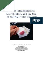 BriefIntroMicro3MPetrifilmPlates