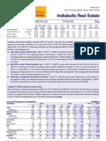 IBREL-20110430-MOSL-RU-PG010
