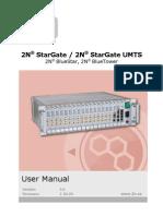 User Guide for StarGate_BlueStar_BlueTower v3.6