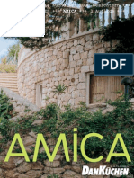 Dk Amica Journal