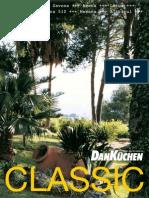 Dk Classic Journal