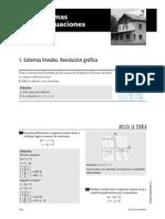 Tema05 Sistemas de Ecuaciones