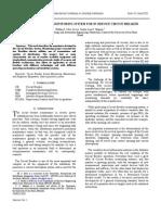 CB Monitoring Paper