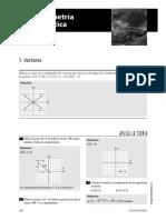 Tema09 Geometria Analítica