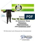 90 Second Rule eBook 02
