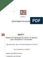 MySevi