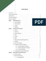 D3-Sistem Informasi Persediaan Obat Apotik-02