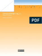 openp2pdesign.org_1.1
