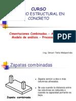 Cimentacion_combinada