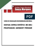 Controle_Estatísitico_2009-1
