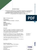 Requisitos Regulatorios Mexico
