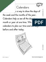 Calendar.basic.00