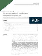 pine Dose Response Relationship in.4[1]
