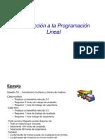 ProgramacionLineal_ejemplos