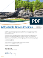 bc liberal party platform 2013 pdf