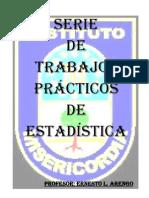Serie-Estadist-2011