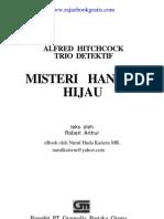 TD.MisteriHantuHijau