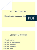introducao_fitopatologia_geral