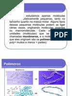 quimicaPolimerosXuxu17112008