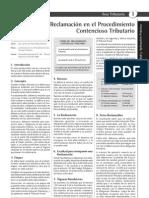 20100204-La ion en El Procedimiento Contencioso rio
