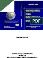 51328181-GEOPOLITICA-SI-GEOSTRATEGIE-2005