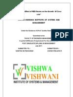 Ashish Project