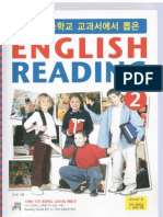 English Reading 2