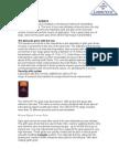 PDF in Motion