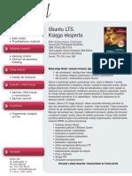 Administrator Linuxpdf