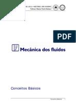 ConceitosBasicos_mecflu