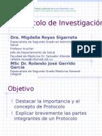 protocoloinvestigacipn