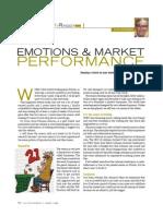8-01-09-EmotionsandMarketPerformance