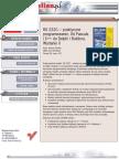 RS 232C - praktyczne programowanie. Od Pascala i C++ do Delphi i Buildera. Wydanie II