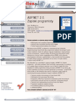 ASP.NET 2.0. Zapiski programisty