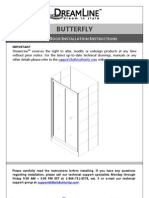 Butterfly Manual