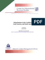caribbean02