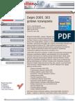 Delphi 2005. 303 gotowe rozwiązania