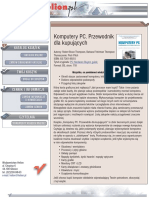 AMD RENMORE PSC9UE-005007Y4 DRIVERS FOR WINDOWS XP