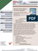 Windows Movie Maker 2. Od zera do bohatera